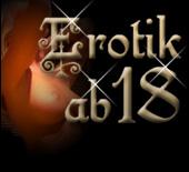 Erotikab18-Topliste